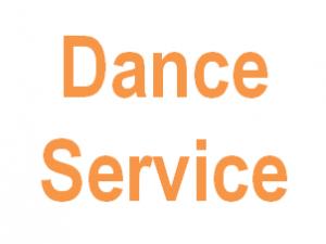 Dance Service