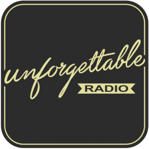 Unforgettable Radio