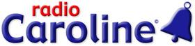 caroline_logo_15