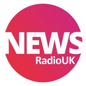 news-radio-1