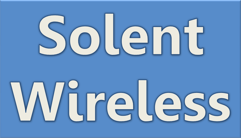 Solent Wireless